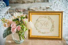 September Southern Chic Wedding at Historic Cedarwood   Cedarwood Weddings