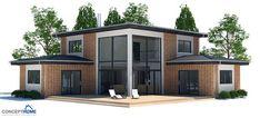 small-houses_001_home_plan_ch18.jpg