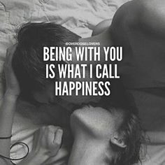 Love quotes to make her love you more best 25 happy couple quotes ideas on Cute Love Quotes, Happy Couple Quotes, Love Quotes For Her, Romantic Love Quotes, Quotes For Him, Happy Quotes, Be Yourself Quotes, Life Quotes, Funny Quotes