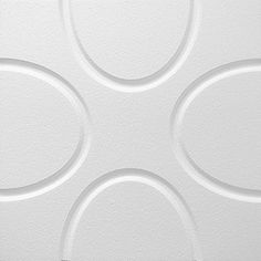 Foam Ceiling Tiles 2x2 Oval Mirage Fire Rated Sound Protection Box of 8 Tiles CTBU http://www.amazon.com/dp/B00LH1XGCU/ref=cm_sw_r_pi_dp_tj4mwb1ERG2EH