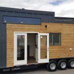 Warehouse by Alpine Tiny Homes
