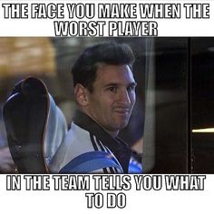 Top 20 So True Soccer Memes - Quotes and Humor Funny Soccer Memes, Basketball Funny, Volleyball Quotes, Soccer Cleats, Girls Soccer Quotes, Soccer Humor, Funny Football, Nike Soccer, Lol Pics