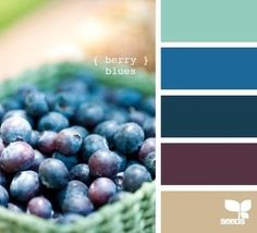 Color combinations for wedding? Aqua, Royal, Navy and Maroon for flowers and decor. Beige suits for Colt and his groomsmen. Royal blue dresses for my bridesmaids, mom and Christy. Brown cowboy boots...
