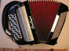 93 Best Accordions images in 2019   Tasty, 80 birthday, Alcohol