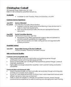 casual work resume template resume references template for professional and fresh graduate to make. Resume Example. Resume CV Cover Letter