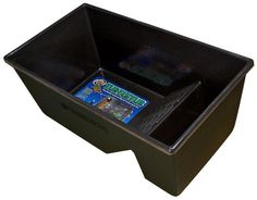 Zoo Med Turtle Tub, 13 Gallon - Listing price: $169.24 Now: $109.99