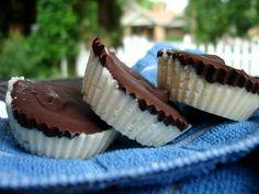 Klondike Bites (S)