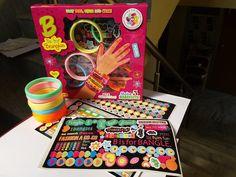 http://www.amazon.com/Arts-Crafts-For-Girls-Birthday/dp/B00MWQC7RE/ref=aag_m_pw_dp?ie=UTF8&m=A10DV0650O6J94