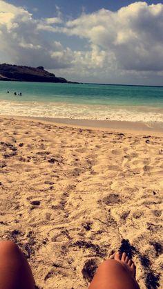 Playa Sucía