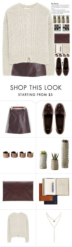 """i'd like to get to know my followers so... tell me about yourself ♡"" by alienbabs ❤ liked on Polyvore featuring ASOS, Maison Margiela, MANGO, women's clothing, women's fashion, women, female, woman, misses and juniors"