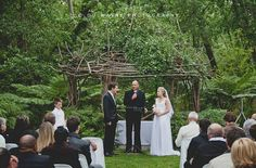 Our selection of the 20 Best Garden & Outdoor Wedding Venues in Cape Town includes photo opportunities, guest capacity and lots of pretty pics from real brides! Outdoor Wedding Venues, Wedding Ceremony, Reception, Our Wedding Day, Wedding Stuff, Garden Photos, Cape Town, Pretty Pictures, Amazing Gardens