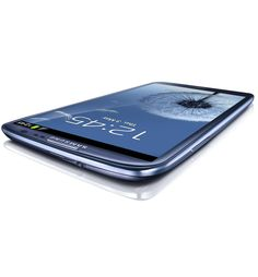 Galaxy S3 vs iPhone 4S vs HTC One X: www.fastlanecommi... #iPhone 5 vs Galaxy S3 #iPhone 5 #Galaxy S3 Find more apps on :http://softwarelint.com/