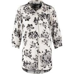 Koszula damska Dorothy Perkins - Zalando