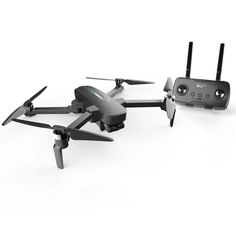 Hubsan ZINO PRO+ (Without Storage Bag / One Battery) - US$300.99 (coupon: BGESZINO1PL) 📉 Quadcopter RC Drone / GPS 5G WiFi 8KM FPV with 4K 30fps UHD Camera 3-axis Gimbal 43mins Flight Time RTF - Without Storage Bag / One Battery #HUBSAN #ZINO #PRO #Plus #Quadcopter #RC #квадрокоптер #дрон #Drone #banggood #coupon 1712790