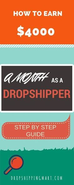 137c2a389996 11 Tips on Conducting a Market Search for Your Dropshipping Product