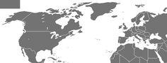 LA VOZ DE SAN JOAQUIN: La 'conquista' de Europa por la OTAN: una sucesión...
