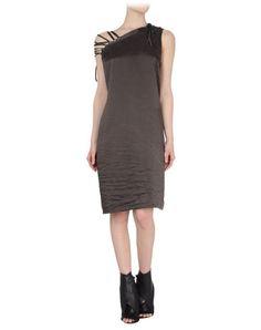 DRESSES - Short dresses A.F.Vandevorst 0IXDZ