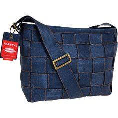 388d2b40eeba Harveys Seatbelt Bag - Convertible Tote Harvey Seatbelt Bags