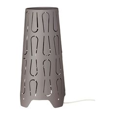 KAJUTA Lámpara de mesa - IKEA