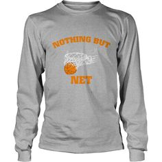 Funny T-Shirt For Basketball Lover. Gift For Brother/Sister. #gift #ideas #Popular #Everything #Videos #Shop #Animals #pets #Architecture #Art #Cars #motorcycles #Celebrities #DIY #crafts #Design #Education #Entertainment #Food #drink #Gardening #Geek #Hair #beauty #Health #fitness #History #Holidays #events #Home decor #Humor #Illustrations #posters #Kids #parenting #Men #Outdoors #Photography #Products #Quotes #Science #nature #Sports #Tattoos #Technology #Travel #Weddings #Women