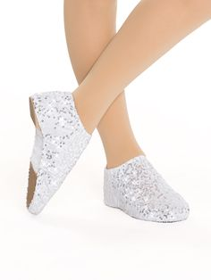 f45a975797bcd4 26 Best Jazz Shoes images