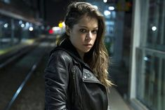 Dream cast - Tatiana would be amazing as female protagonist Annie, ambitious officer and ex-raver! Best Movies To See, Best Movies On Amazon, Good Movies On Netflix, Good Movies To Watch, Black Tv Series, Black Tv Shows, Amazon Prime Shows, Amazon Prime Video, Sarah Manning