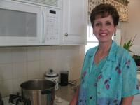 Basque Cabbage Soup recipe! one of the main foods i miss from living in bakersfield