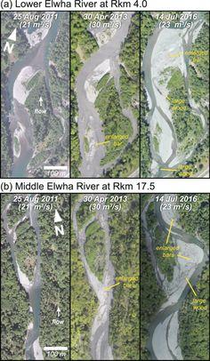 5608b31d9d5f87 25 Best River restoration