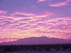 COLORIDELLAMORE: La speranza del mattino