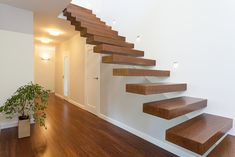 Image result for Solid timber tread plaster risers