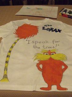Kids Dr Seuss Animal Characters T-Shirt 3//4 Sleeve Leisure Cotton Tee Black 5//6T