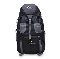 Waterproof Climbing Hiking Backpack Rain Cover Bag Camping Mountaineering Backpack Sport Outdoor Bike BagApprox Sizes:Large - x x - x x Knight Waterproof Climbing Hiking Backpack Rain Cover Bag Camping Mountaineering Backpack Sport Outdoor Bike Bag Tactical Backpack, Travel Backpack, Backpack Bags, Camping Rucksack, Rucksack Bag, Laptop Backpack, Travel Bags, Nylons, Unisex