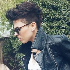 shaggy+pixie+with+tapered+sides
