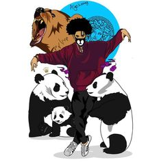 Risultati immagini per black cartoon art rollody Drawing Wallpaper, Cartoon Wallpaper, Iphone Wallpaper, Cartoon Drawings Of Animals, Cartoon Art, Bape Wallpapers, Ayo And Teo, Trill Art, Dope Cartoons