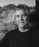 InSight Gallery - My brother, Mark Haworth
