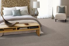 Find all flooring styles including hardwood floors, carpeting, laminate, vinyl and tile flooring. Get the best flooring ideas and products from Mohawk Flooring. Mohawk Flooring, Carpet Flooring, Stair Carpet, Brown Carpet, Grey Carpet, Orange Carpet, Bedroom Carpet, Living Room Carpet, Carpet Design