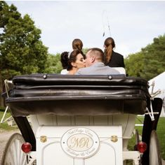 Nithridge Estate is a leading wedding venue located in the picturesque town of Ayr, Ontario. Ontario, Wedding Events, Tours