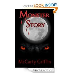 Christy McCauley has returned to West Virginia at last, but her homecoming quickly turns into a surreal nightmare. In the deep hollows and woods of rural Augusta County, something unspeakable is slaughtering people in the dark of night. Authorities don't know if its human or animal, or how to stop it. Christy and her friends only know they must hunt it and destroy it, before it kills again.
