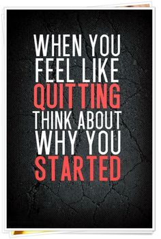 motivation quotes for athletes 2014