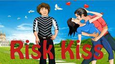 """Kiss"" Windows Phone Gameplay! - https://www.youtube.com/watch?v=5ODfEwApCFI  #games #kiss #family #windowsphone #windows8"