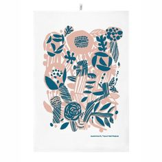 Our linen kitchen towels, veneer trays, aprons and ceramic mugs are designed by illustrators and artists. The kitchen towels are silk screen printed in Finland. Scandinavian Living, Green Kitchen, Silk Screen Printing, Nordic Design, Ceramic Mugs, Potpourri, Kitchen Towels, Tea Towels, Kunst