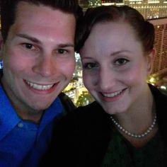 Vegas!! by cornelia_miller_rubach