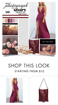"""YOINS"" by larissa-takahassi ❤ liked on Polyvore featuring Oris, yoins, yoinscollection and loveyoins"