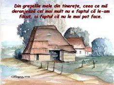 Ganduri Despre Viata Acuarela No Doy Mas, Painting, Art, Youth, Art Background, Painting Art, Kunst, Paintings, Performing Arts