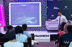 Sesión con Fernando Bermúdez en W House Of Fashion: The Revival Issue. http://winsidermexico.com/2015/03/7-w-house-of-fashion/ #WFASHION #WINSIDER