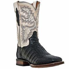 3136def3d11 14 Best Dan Post Men's Exotics images in 2017 | Cowboy boots ...