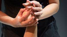 Sight, Sound, Touch: ISPA East Coast Media Event #spabunny #ISPAdoyou #wellness #spabunnyonthemove #NYC #massage