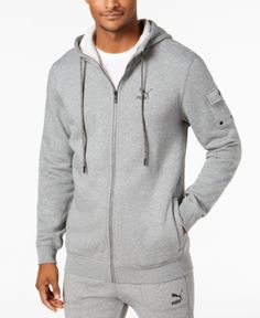 fac744a601fe 19 Best Nike Men s Sweatshirt Hoodies images in 2019