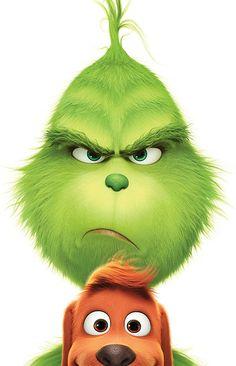 O grinch! O Grinch, Baby Grinch, Grinch Party, Grinch Stole Christmas, Christmas Carol, Cute Christmas Wallpaper, Winter Wallpaper, Christmas Background, Disney Wallpaper