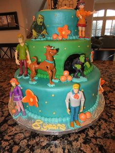 I want this for my little one's birthday.